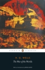 The War of the Worlds : Penguin Black Classics - eBook