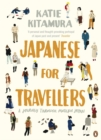 Japanese for Travellers : A Journey Through Modern Japan - eBook