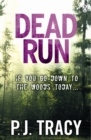 Dead Run - eBook