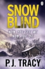 Snow Blind - eBook
