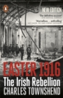 Easter 1916 : The Irish Rebellion - eBook
