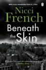 Beneath the Skin : With a new introduction by A. J. Finn - eBook