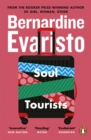 Soul Tourists : From the Booker prize-winning author of Girl, Woman, Other - eBook