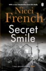 Secret Smile : With a new introduction by Erin Kelly - eBook