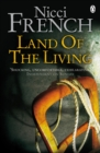 Land of the Living - eBook