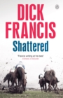Shattered - eBook