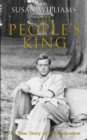 The People's King : The True Story of the Abdication - eBook