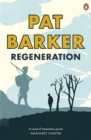 Regeneration - eBook