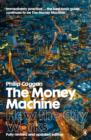 The Money Machine : How the City Works - eBook