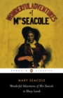 Wonderful Adventures of Mrs Seacole in Many Lands - eBook