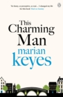 This Charming Man - eBook