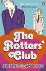 The Rotters' Club - eBook