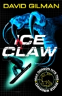 Ice Claw : Danger Zone - eBook