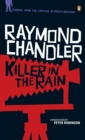 Killer in the Rain - eBook