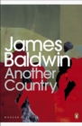 Another Country - eBook