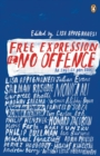 Free Expression is No Offence : An English Pen Book - eBook