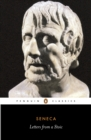 Letters from a Stoic : Epistulae Morales Ad Lucilium - eBook