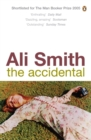 The Accidental - eBook