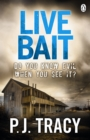 Live Bait - eBook