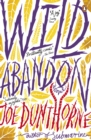 Wild Abandon - eBook
