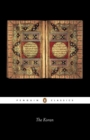 The Koran - eBook
