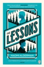 The Lessons - eBook