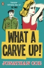 What a Carve Up! - eBook