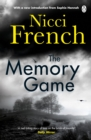 The Memory Game : With a new introduction by Sophie Hannah - eBook