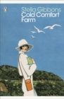 Cold Comfort Farm : Penguin Classics - eBook