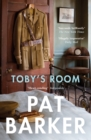 Toby's Room - eBook