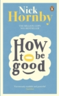 How to be Good - eBook