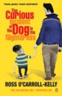 The Curious Incident of the Dog in the Nightdress - eBook