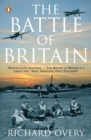 The Battle of Britain : New Edition - eBook