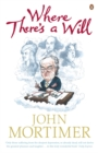 Where There's a Will - eBook
