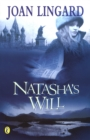 Natasha's Will - eBook