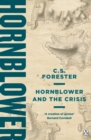 Hornblower and the Crisis - eBook