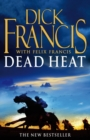 Dead Heat : Horse Racing Thriller - eBook