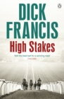 High Stakes - eBook