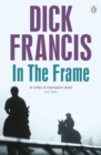 In the Frame - eBook