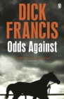 Odds Against - eBook
