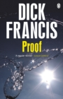 Proof - eBook