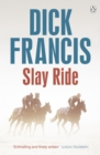 Slay Ride - eBook