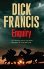 Enquiry - eBook