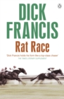 Rat Race - eBook