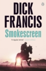 Smokescreen - eBook