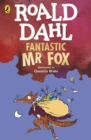 Fantastic Mr Fox - eBook