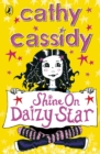 Shine On, Daizy Star - eBook