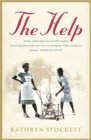 The Help - eBook