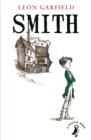 Smith - eBook