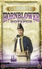 Hornblower and the Hotspur - eBook